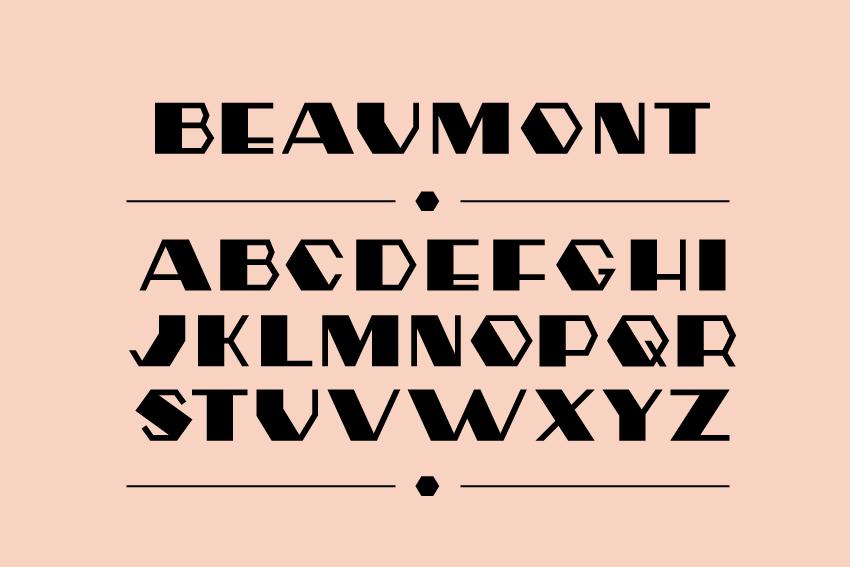 BEAUMONT-ACME-PARIS-02