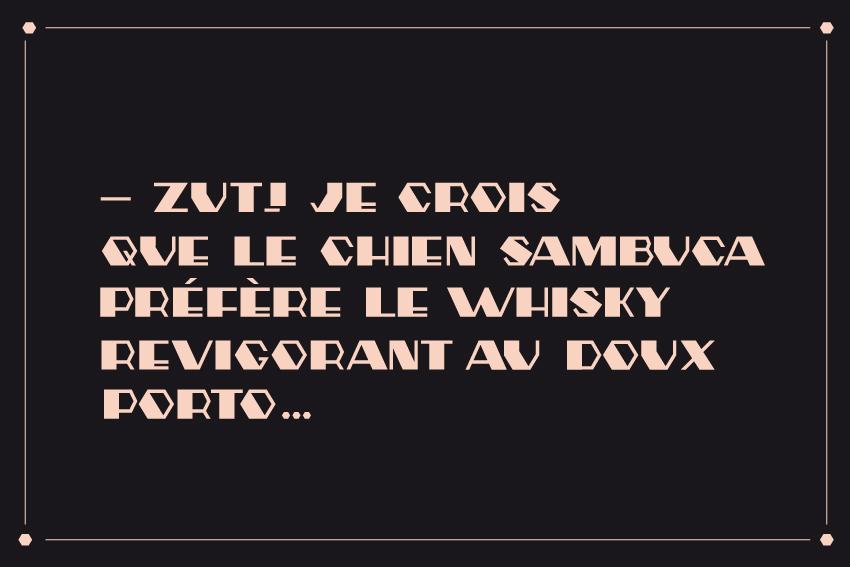 BEAUMONT-ACME-PARIS-04