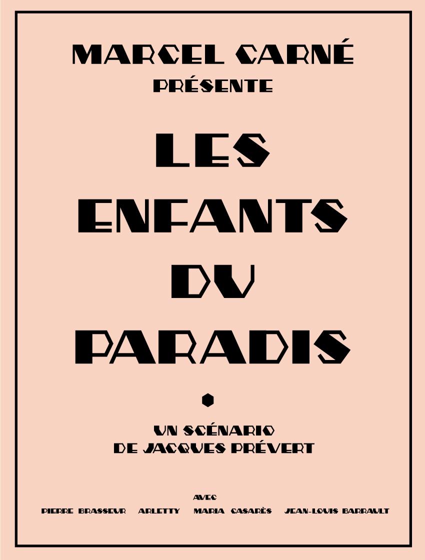 BEAUMONT-ACME-PARIS-05