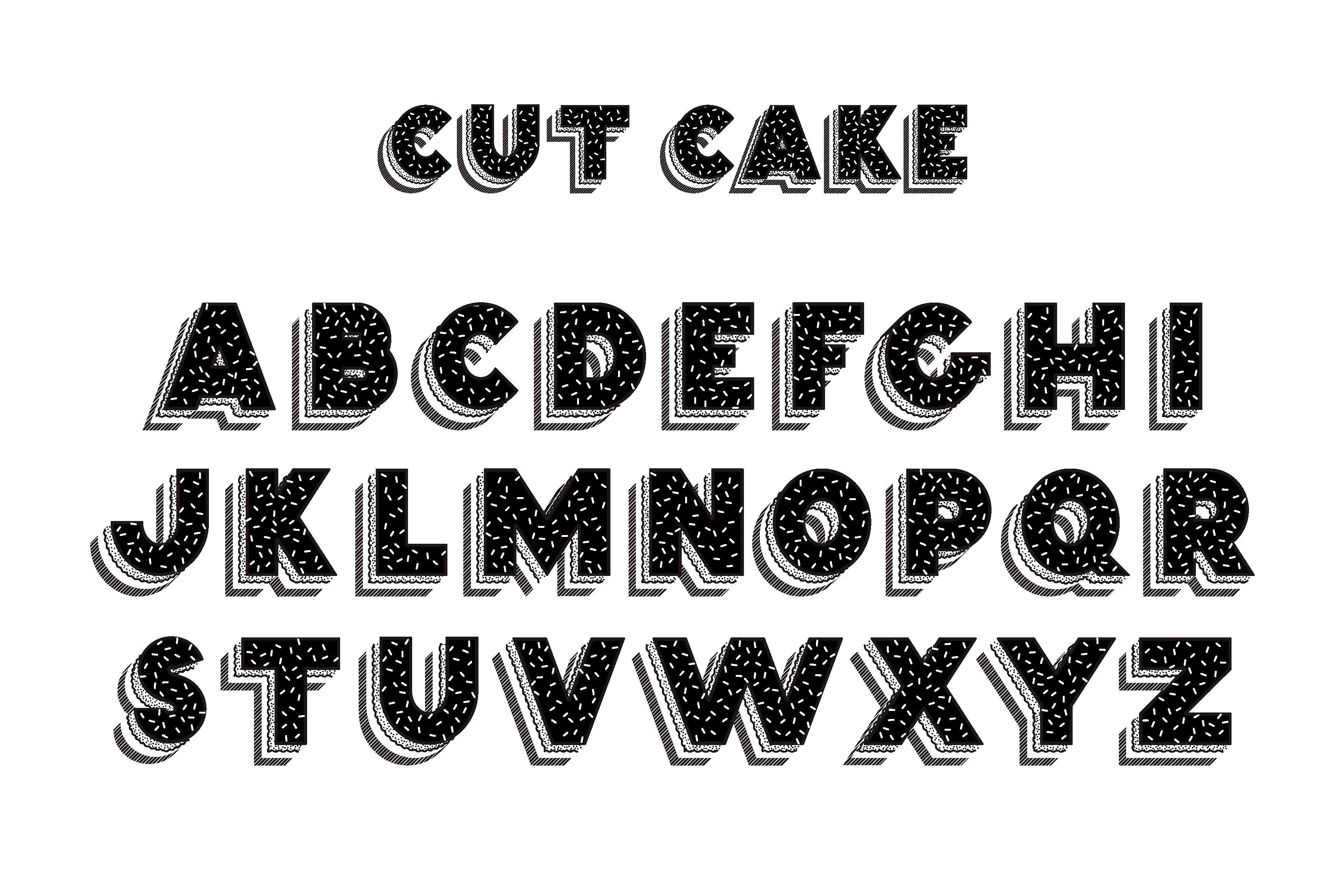 CUTCAKE_2_Page_2