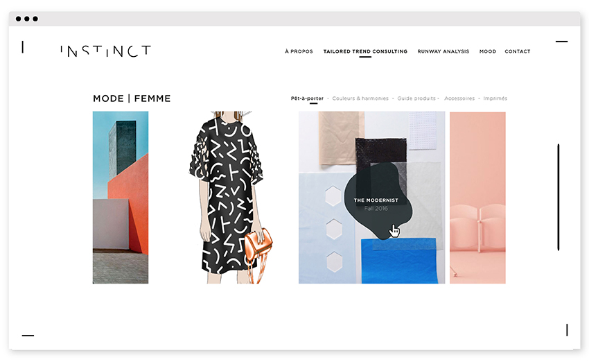 INSTINCT-SITE-ACME-PARIS-4