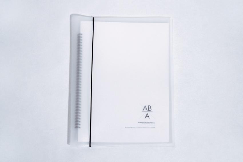 acmé paris,ABA-4