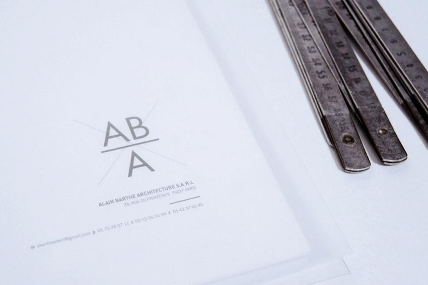 acmé paris,ABA-5