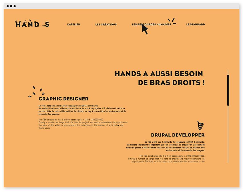 HANDS_16-ACME-PARIS
