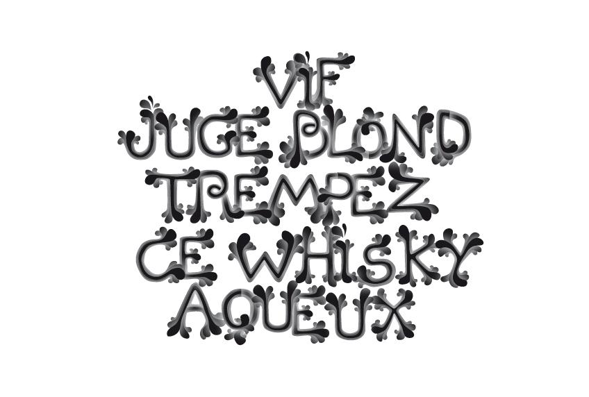 acmé paris,JUICY-3