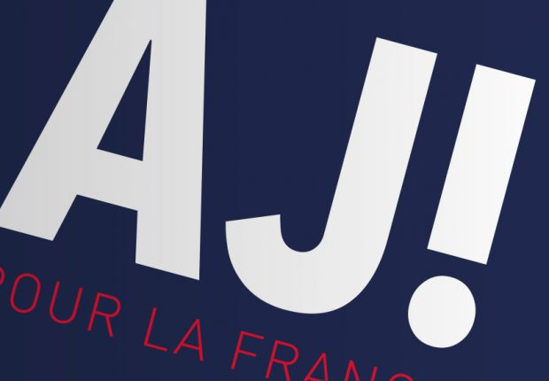 We have been contacted at the end of 2015 by the campaign team of Alain Juppé, running for french presidency, to create the identity and graphic charter of the candidate.