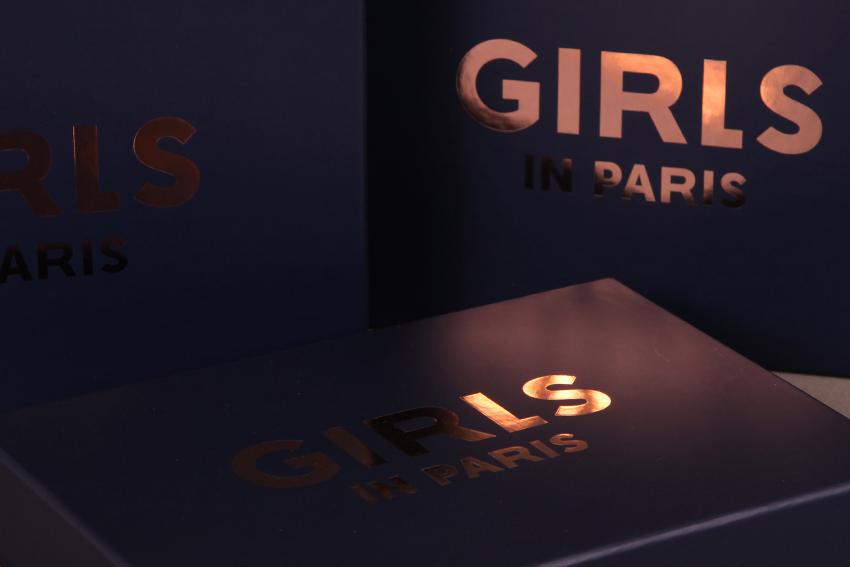 GIRLSPARIS_07-ACME-PARIS