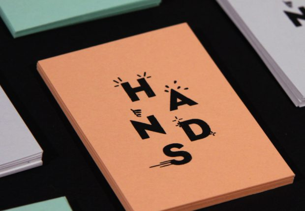 HANDS is a new animation studio, where the manual aspect (as you can guess), proximity and the willingness to serve the client in the fairest way are absolutely essential.