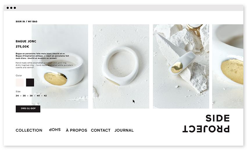 side-project-site-acme-paris-5