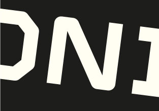 _COVER-ONIK