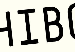 _COVER-PHIBO