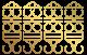 Acme Paris Cattolica Type Font 4