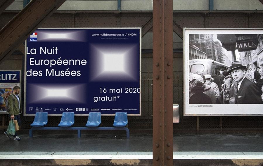 Acme Paris Nuit Des Musees 5 1 Scaled