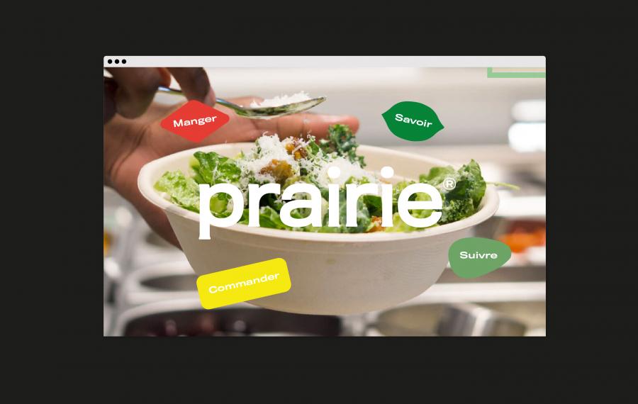 Acme Paris Prairie 6